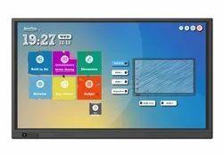 TT-7518RS 4K UHD Interactive Display