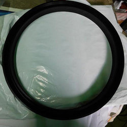 Viton Rubber Dust Seal