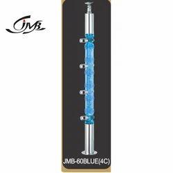 Acrylic Railing Baluster