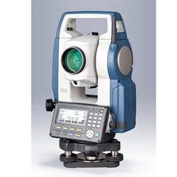 Fx Series Total Station