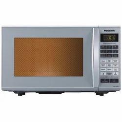 Panasonic Microwave Oven - Panasonic Microwave Oven Latest Price