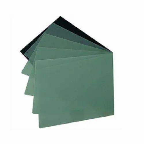 Tufflam Paper Phenolic Laminate P100