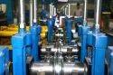 Iron Pipe Making Machine