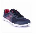 Multicolor Campus Sara-blu-rani Sara Shoes, Size: 5 And 8