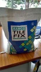 RAMCO T5 TILLS FIX, in Industrial, Area: Coimbatore