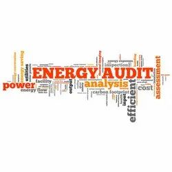 Electrical Energy Audit Service, For Industrial