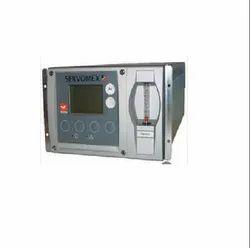 Servopro Mono Exact Gas Analyzers