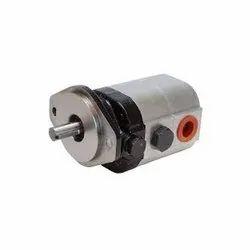 Hydraulic Pump for Beml Komatsu & Cat Graders