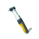 Air Right Angle Screw Driver Model 155