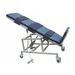 Automatic Tilting Table