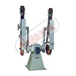 Rajlaxmi Belt Grinder Machine