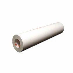 0.4 mm Vinyl Roll