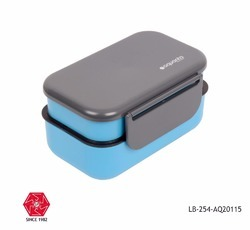 Lunch Box-LB-254