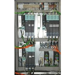 1kw To 50 Kw CNC Control Panel
