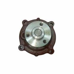 Sblg 958 Water Pump