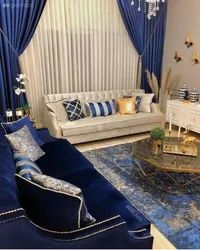 Silk Carpets Exporters In India