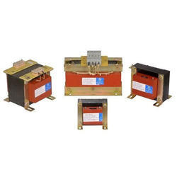 Protection Voltage Transformer
