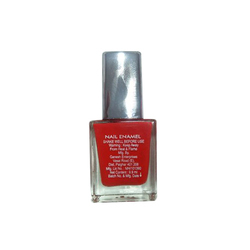 V9 Ladies Painted Nail Polish, Pack Size: 36 Piece