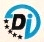 Daiwik Industries