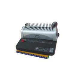 Comb Machine