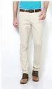 Van Heusen Beige Trousers