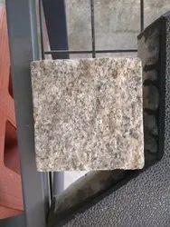 Square Stone