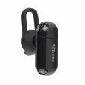 Portronics Harmonics Capsule In-Ear Bluetooth 4.1 Micro Headphone
