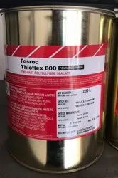 Thioflex 600 Joint Sealant