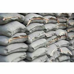 50 Kg KJS PPC Cement