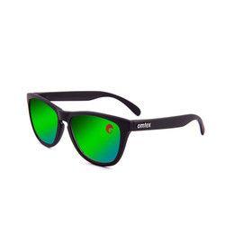 87417425dfb Green Omtex Sunglasses
