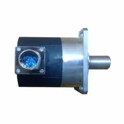Single Phase Spindle Motor Encoder, For Industrial