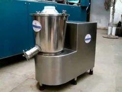 Industrial Heavy Duty Mixer Grinder Machine