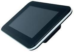 7 Inches Touch Screen Wifi Display