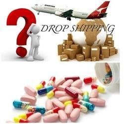 Drop Shipping ED
