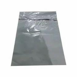 Durable Plastic Courier Bag