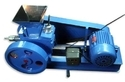 Fast Crushing Laboratory Jaw Crusher