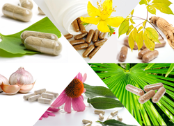 Herbal PCD Pharma Franchise For Jharkhand