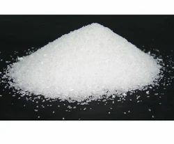 DL- Malic Acid