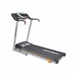 T 701 Speed Fitness Treadmill