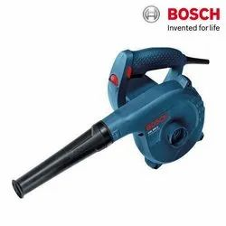Bosch GBL800 E Professional Blower With Dust Extraction