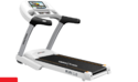 Motorised Treadmill Cosco Run-1.0