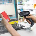 Authorized Datalogic Barcode Scanner Services