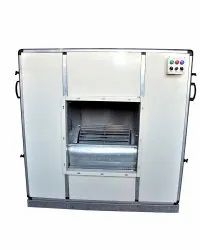 Industrial Ductable Cooler