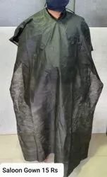 Saloon Gown