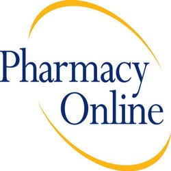 Online Pharmacy Drop Shippers