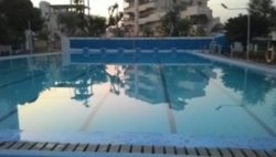 Monthly Swimming Coaching Classes And Monthly Swimming Coaching Classes For Registered Members
