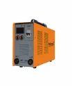 ARC 300L I & IIP MOSFET