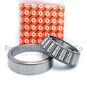 561067B FAG Tapered Roller Bearing