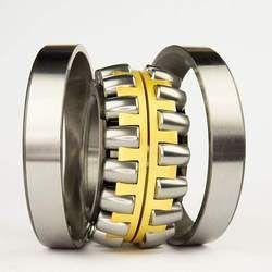 Roller Bearing URB