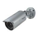 WV CW304L Panasonic CCTV Camera